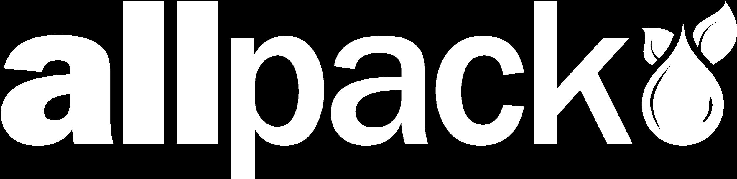 Allpack_Logo_2020_White
