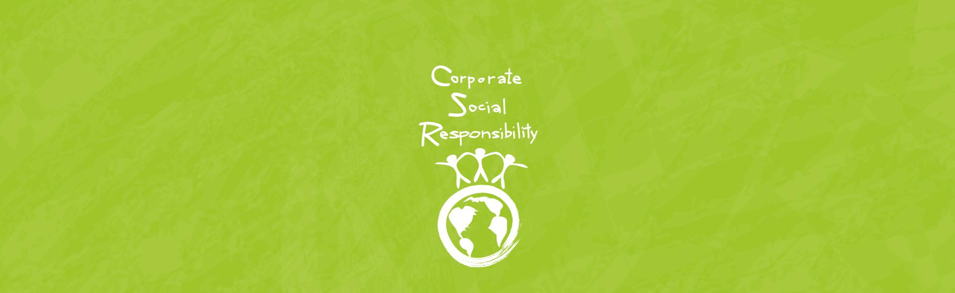 CSR_5