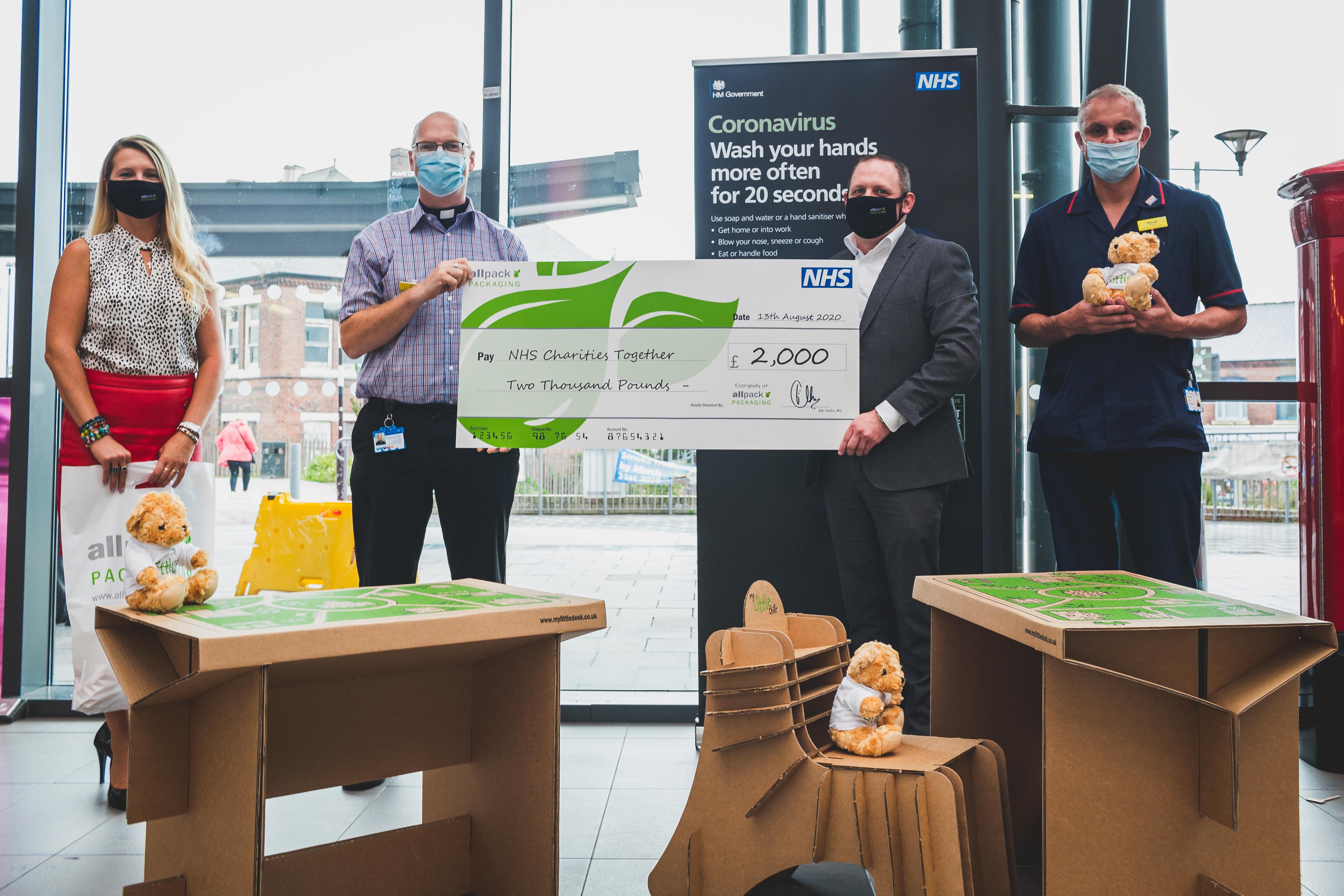 NHS_Donation-2